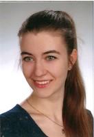 Dorota_Sarwińska.jpg