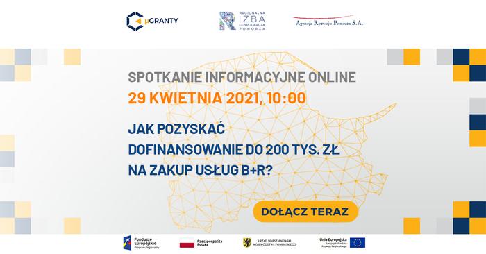 grafika_spotkanie_mikrogranty_29_04.png