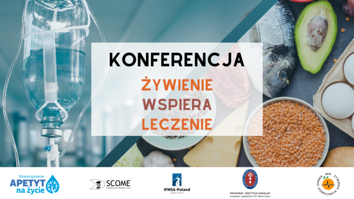 Kopia_Żywienie_wspomaga_leczenie.png