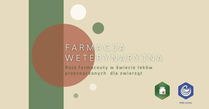 Konferencja_-_Farmacja_Weterynaryjna.jpg