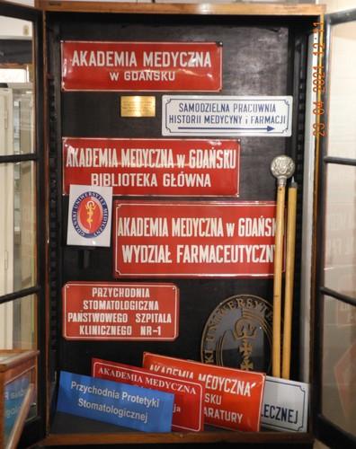 tajemnice_z_muzealnej_półki_2021.04.01..jpg