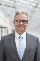 dr hab. Mariusz Siemiński, fot. Sylwia Mierzewska/UCK