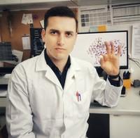 dr Tomasz Wasilewski