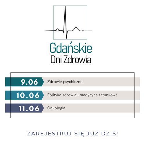 Gdańskie_Dni_Zdrowia.png
