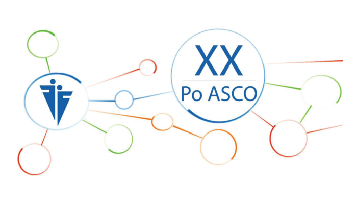 ASCO_2021.png