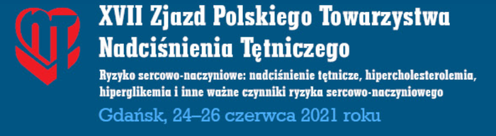 Zjazd_PTNT.png