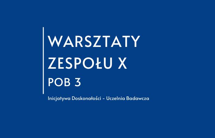 warsztaty_zespołu_X.png