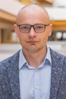 prof._Bartoszewski.jpg