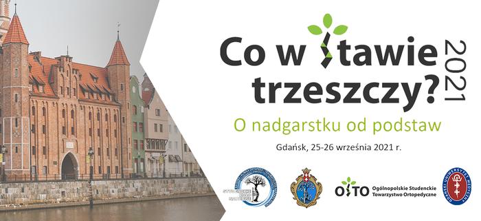 plakat konferencji