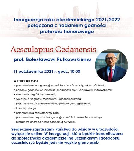 grafiki_zaproszeniePL.png